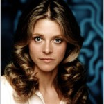 Lindsay Wagner Upcoming films,Birthday date,Affairs