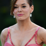 Rose McGowan Bra Size, Wiki, Hot Images