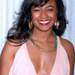 Tatyana Ali Measurements, Height, Weight, Bra Size, Age, Wiki