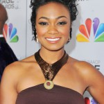 Tatyana Ali Upcoming films,Birthday date,Affairs
