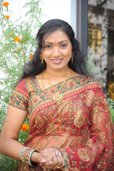 Aamani Measurements, Height, Weight, Bra Size, Age, Wiki