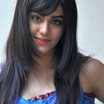 Adah Sharma Upcoming films,Birthday date,Affairs