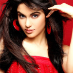 Adah Sharma height and weight 2014