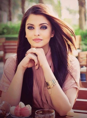 aishwarya-rai-measurements-height-weight-bra-size-age-wiki