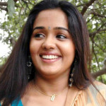 Ananya height and weight 2014