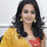 Anita Hassanandani Measurements, Height, Weight, Bra Size, Age, Wiki