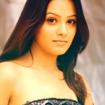 Anita Hassanandani Upcoming films,Birthday date,Affairs