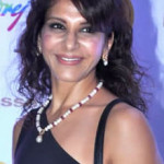Anita Raj Measurements, Height, Weight, Bra Size, Age, Wiki