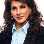 Anita Raj Upcoming films,Birthday date,Affairs
