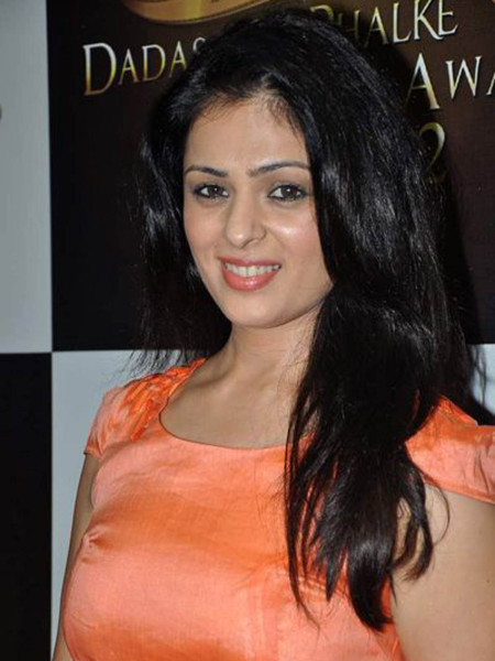 Anjana Sukhani Upcoming films,Birthday date,Affairs