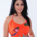 Anjana Sukhani height and weight 2014