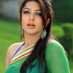 Bhumika Chawla 2013 Hot Photos