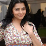 Bhumika Chawla Measurements, Height, Weight, Bra Size, Age, Wiki