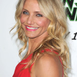 Cameron Diaz Bra Size, Wiki, Hot Images