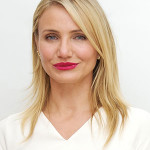 Cameron Diaz height and weight 2014