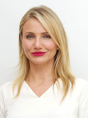 Cameron Diaz Measurements, Height, Weight, Bra Size, Age Cameron Diaz Height