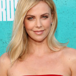 Charlize Theron Boyfriend, Age, Biography