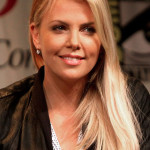 Charlize Theron Upcoming films,Birthday date,Affairs