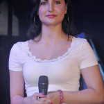 Elli Avram Upcoming films,Birthday date,Affairs