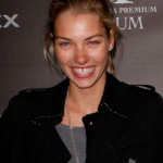 Jessica Hart Upcoming films,Birthday date,Affairs