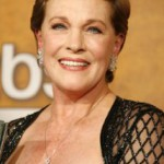 Julie Andrews Upcoming films,Birthday date,Affairs