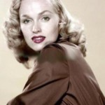 Karen Steele Boyfriend, Age, Biography