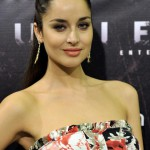 Lorena Ayala Measurements, Height, Weight, Bra Size, Age