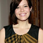 Mandy Moore Measurements, Height, Weight, Bra Size, Age, Wiki