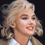 Marilyn Monroe Upcoming films,Birthday date,Affairs