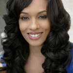 Melyssa Ford Upcoming films,Birthday date,Affairs