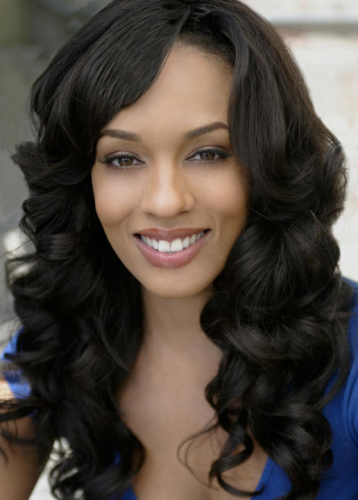 Melyssa Ford Upcoming S Birthday Date Affairs