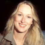 Meryl Streep height and weight 2014