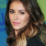 Nina Dobrev Boyfriend, Age, Biography