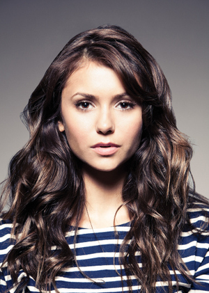 Nina Dobrev Measurements, Height, Weight, Bra Size, Age