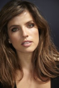 Noa Tishby Measurements, Height, Weight, Bra Size, Age, Wiki