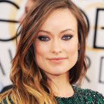 Olivia Wilde Boyfriend, Age, Biography