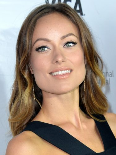 Olivia Wilde Measurements, Height, Weight, Bra Size, Age Olivia Wilde Wikipedia