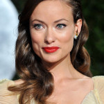 Olivia Wilde Upcoming films,Birthday date,Affairs
