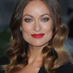 Olivia Wilde height and weight 2014