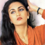 Reena Roy Measurements, Height, Weight, Bra Size, Age, Wiki