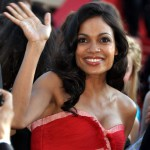 Rosario Dawson Upcoming films,Birthday date,Affairs