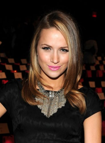 Shantel VanSanten Hot Pics  Images  HD Wallpaper  Gallery  Shantel    Shantel Vansanten Hair