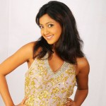 Aindrita Ray Bra Size, wiki, Hot Images