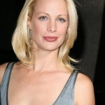 Alison Eastwood Bra Size, Wiki, Hot Images