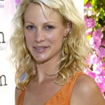 Alison Eastwood Measurements, Height, Weight, Bra Size, Age, Wiki