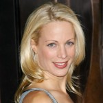 Alison Eastwood Upcoming films,Birthday date,Affairs