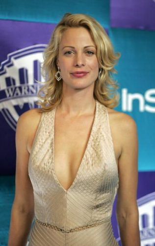 Image result for alison eastwood