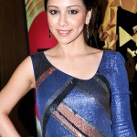 Amrita Puri Boyfriend, Age, Biography