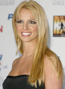Britney Spears Upcoming films,Birthday date,Affairs