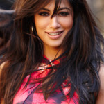 Chitrangada Singh Boyfriend, Age, Biography